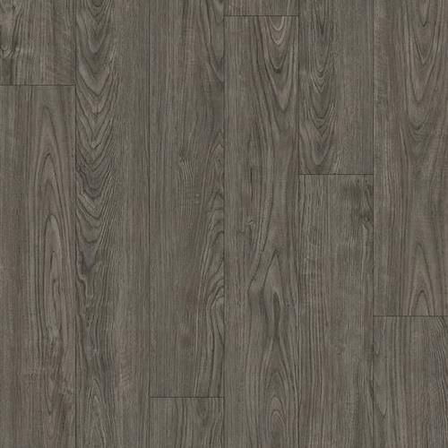 Select Plank Rock Creek Oak