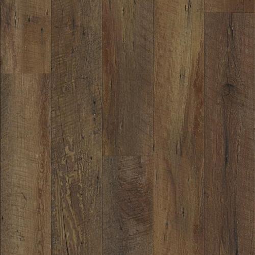 Select Plank Woodburn Hickory