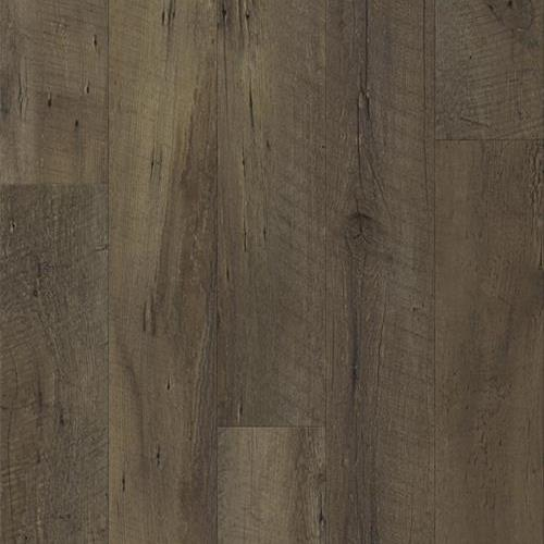 Select Plank Seal Rock Hickory