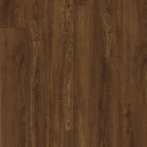 Select Plank Sunnyside Cherry