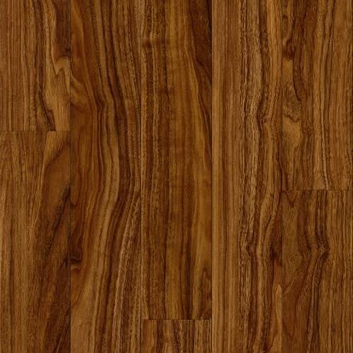 Metroflor Engage Select Plank Sunnyside Cherry Luxury