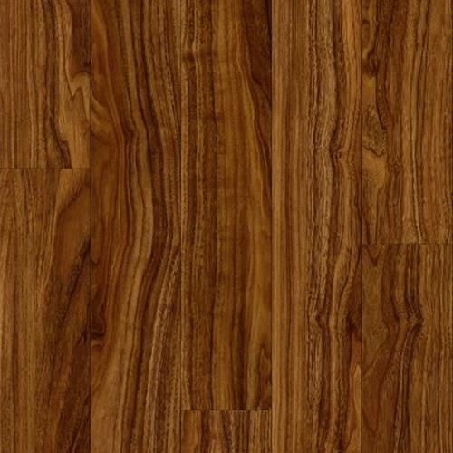 Select Plank Canyon City Walnut