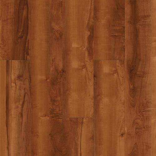 Select Plank Westfield Elm