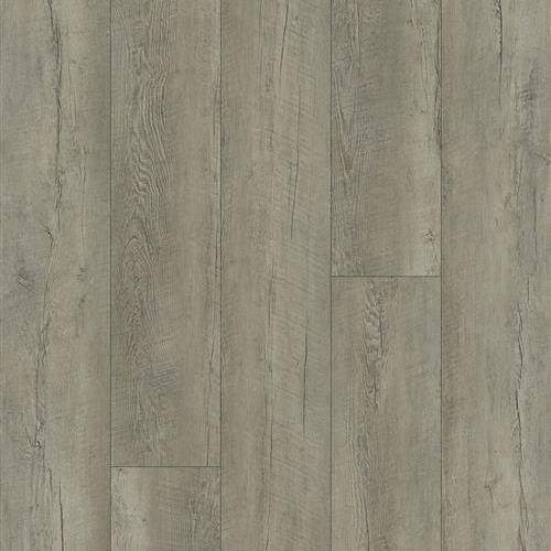 Reserve Timber Durham Oak