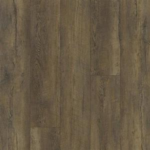 LuxuryVinyl ReserveTimber 5605UF ReddingOak