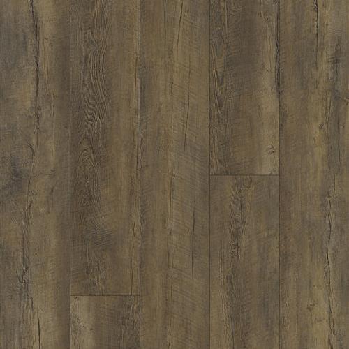 Reserve Timber Redding Oak