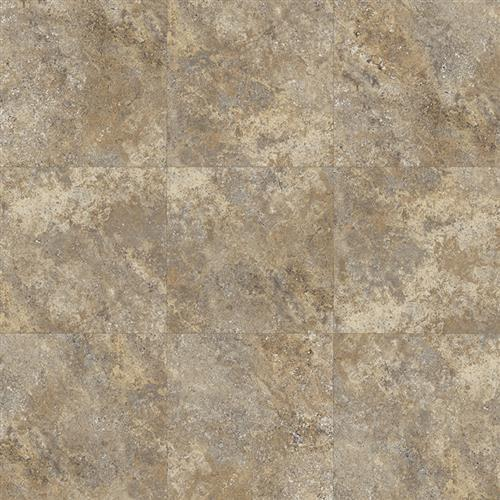 Tosacana Stone Almond