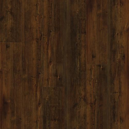 Handstained Chestnut