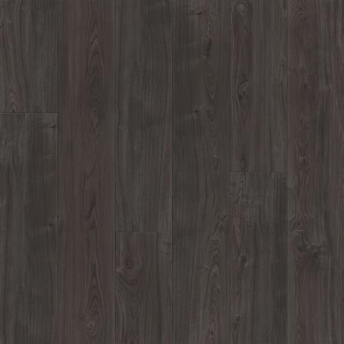 Burlington Plank Plus Harbor Oak