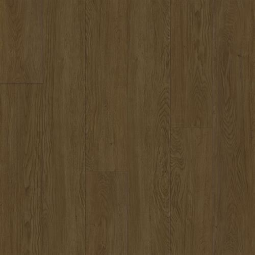 Butter Oak