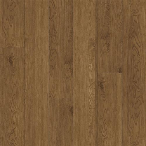 Burlington Plank Plus Terra Oak