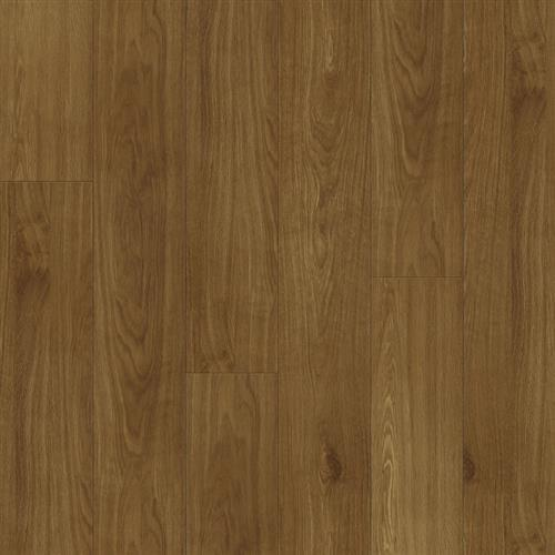 Burlington Plank Plus Springfield Oak