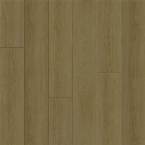 Burlington Plank Plus Nantucket Oak