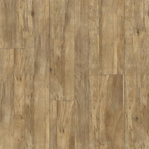 Burlington Plank Plus Brattleboro Oak