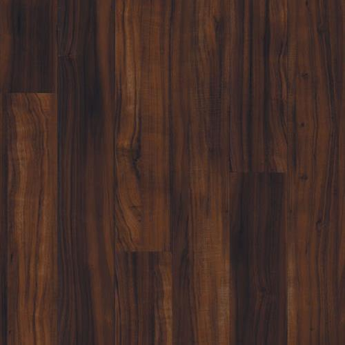 Burlington Plank Plus Sienna Teak