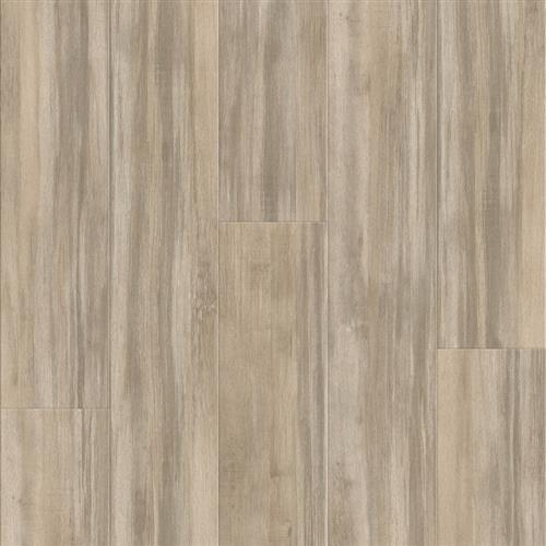Shop for luxury vinyl flooring in Chattanooga, TN from Chattanooga Flooring Center