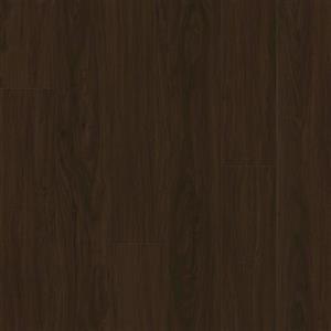 LuxuryVinyl Cosmopolitan COS1286 Bison