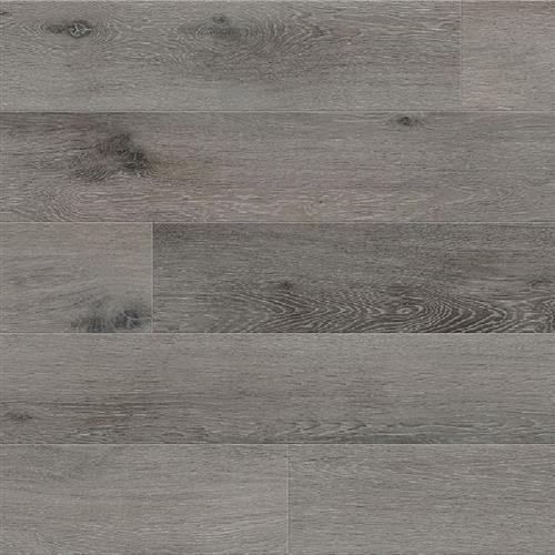 Flint Grey