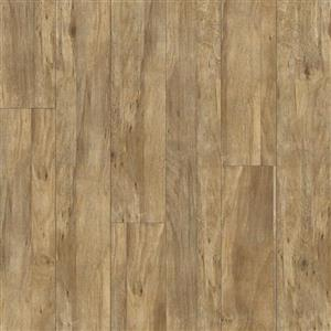 LuxuryVinyl BurlingtonPlank 60111C BrattleboroOak