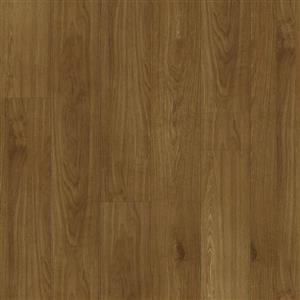 LuxuryVinyl BurlingtonPlank 60234 SpringfieldOak