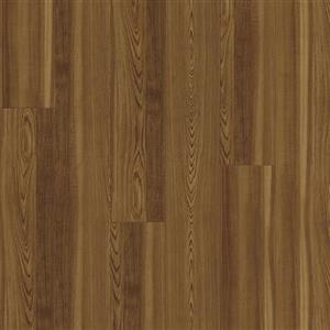 LuxuryVinyl BurlingtonPlank 60304C StrattonOak