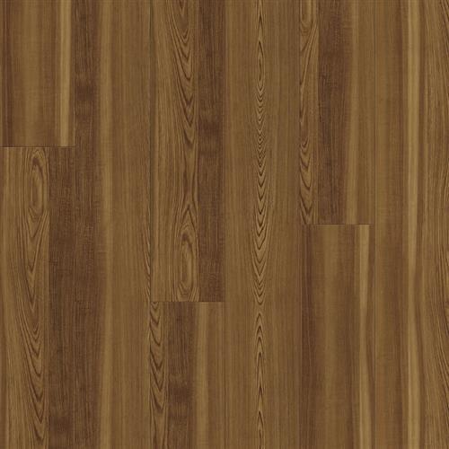 Burlington Plank Stratton Oak