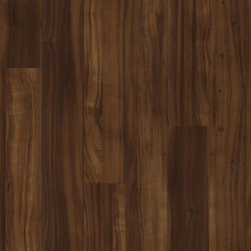 Burlington Plank Sequoia
