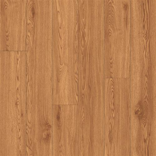 Express Plank Red Oak