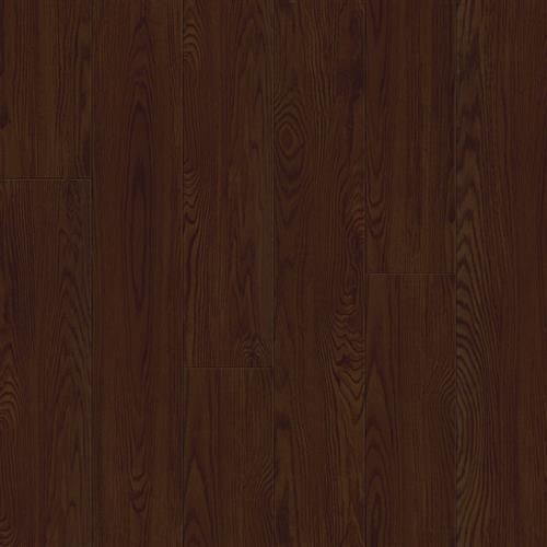 Express Plank Westbrook Oak