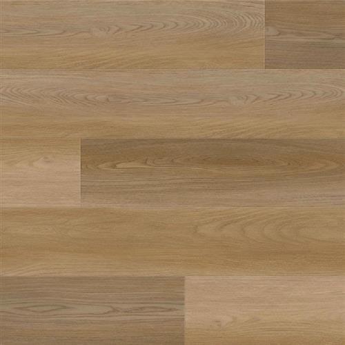 Deja New Clean Oak Natural Brown