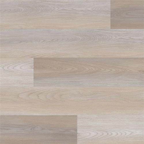 Deja New Clean Oak Mist Grey