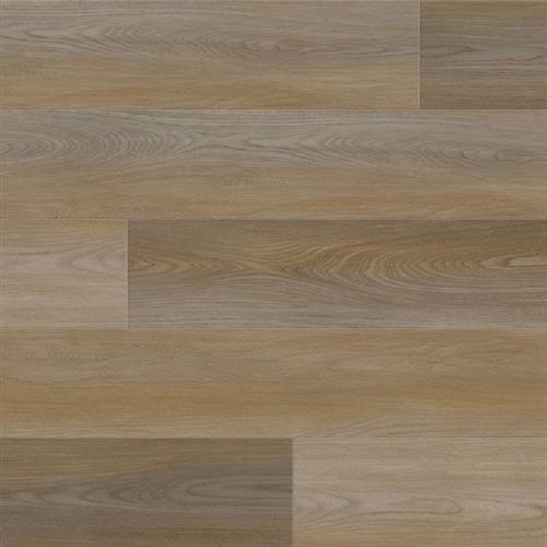 Deja New Clean Oak Fumed