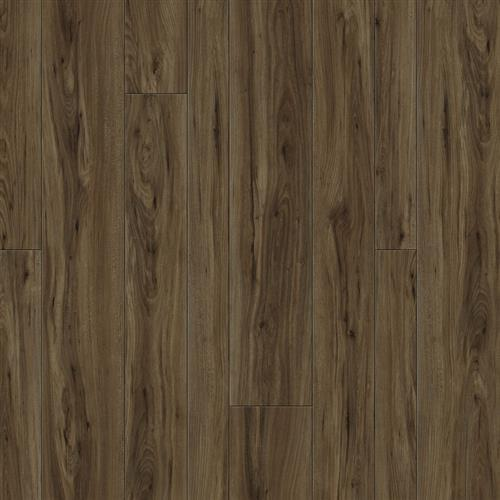 New Haven Plank Cedar Elm