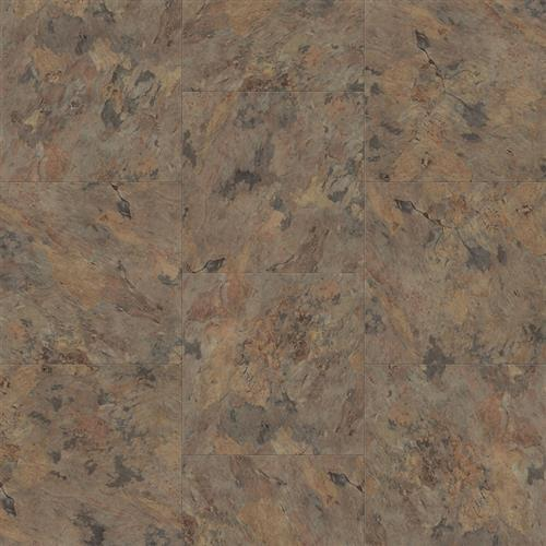 Solidity Travertine Marcos