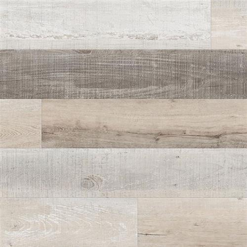 Deja New Coast Oak Weathered