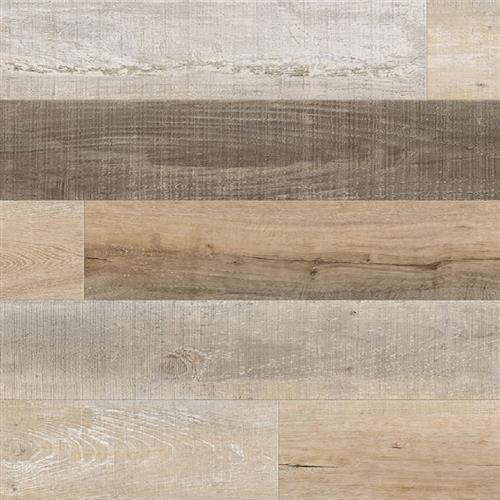 Deja New Coast Oak Worn Beige