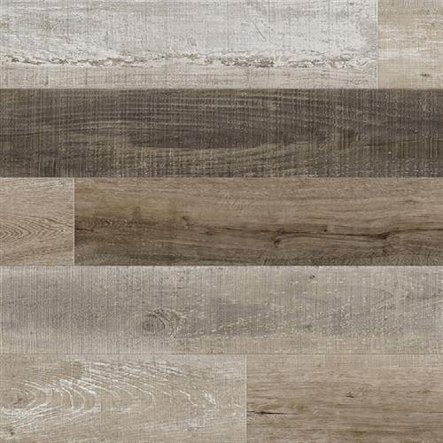 Deja New Coast Oak Greyed