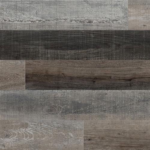 Deja New Coast Oak Oxidized
