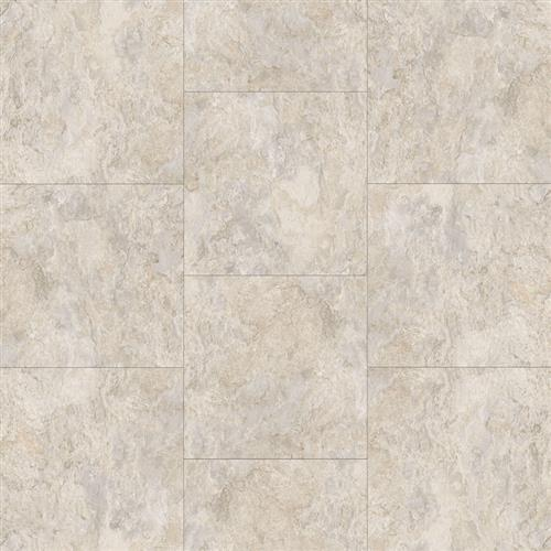 Express Tile Cool White