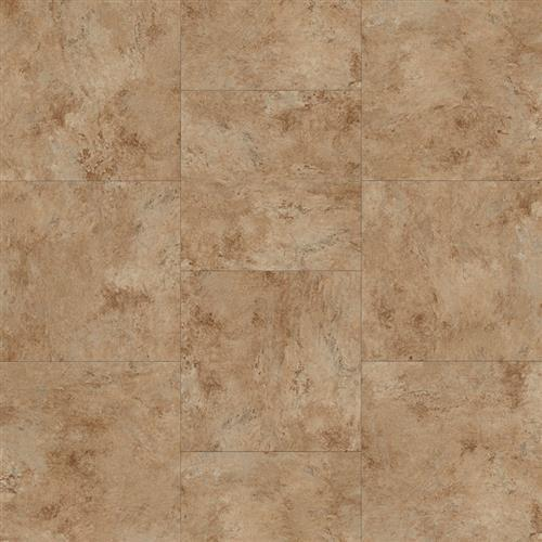 Express Tile Medium Honey