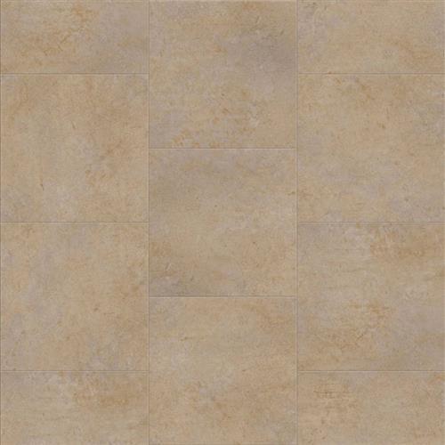 Deja New Smooth Concrete Clay