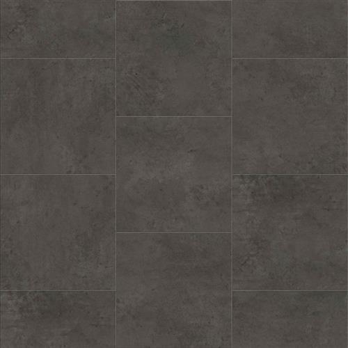 Deja New Smooth Concrete Anthracite