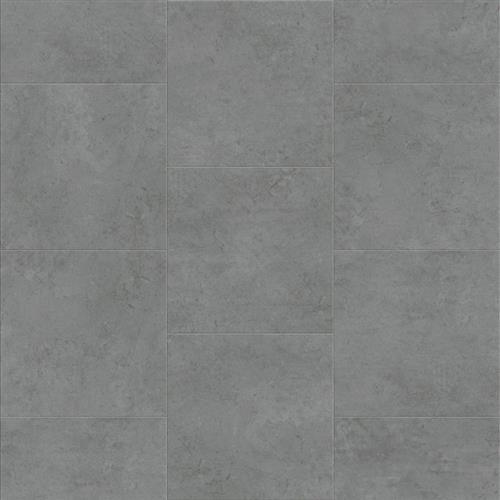 Deja New Smooth Concrete Zinc