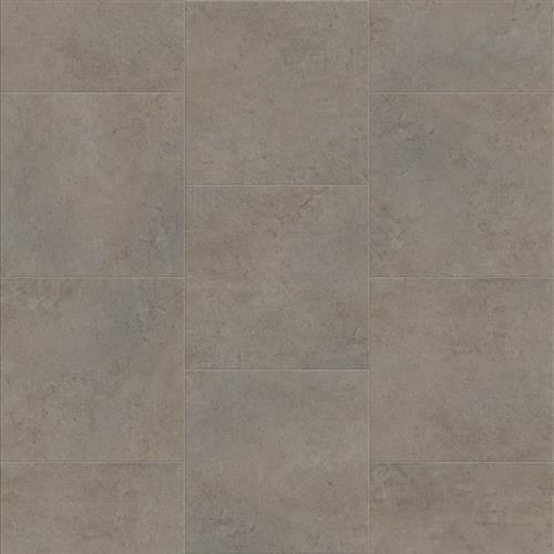 Deja New Smooth Concrete Dolomite