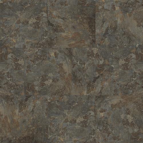 Windsor Tile Sienna