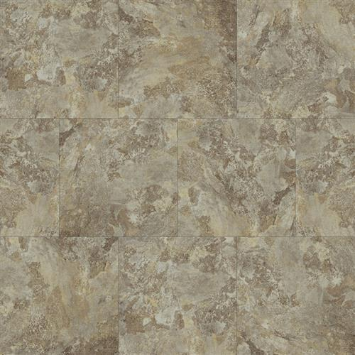 Windsor Tile Natural Stone