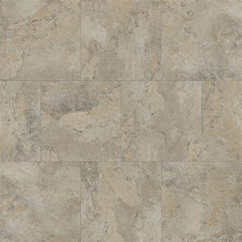 Windsor Tile Oyster