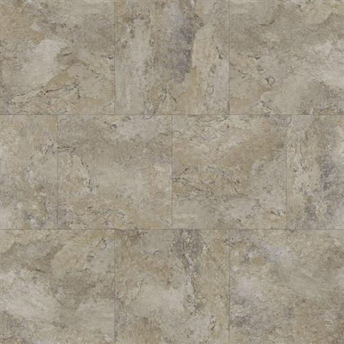 Windsor Tile Cobblestone