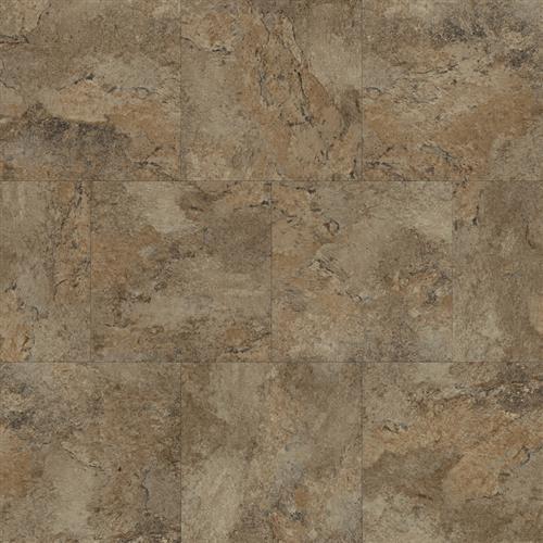 Windsor Tile Golden Nugget