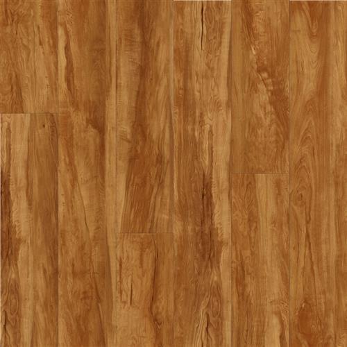 Studio Plus Plank Apple Cider